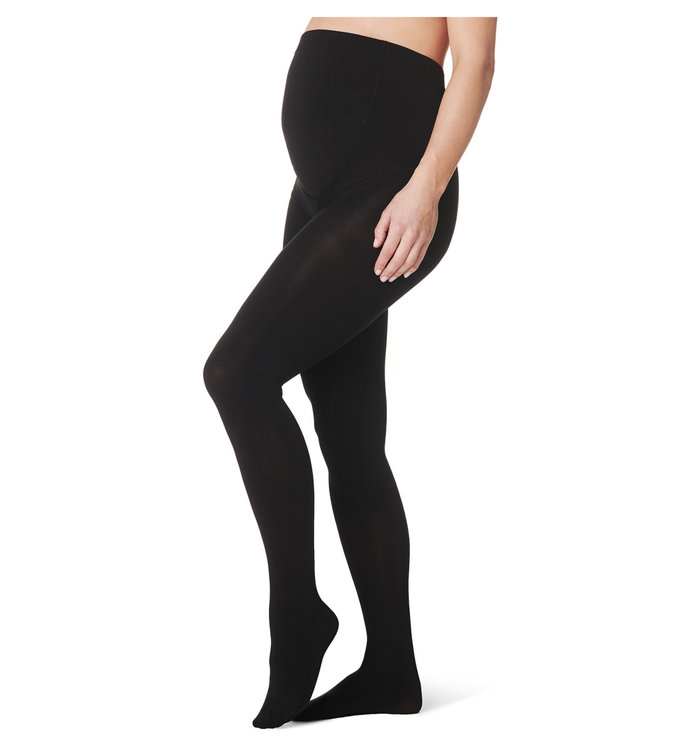 Noppies/Maternité Noppies Maternity Tights
