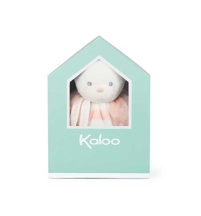 Kaloo Kaloo Medium Baby Teddy Bear Pastel