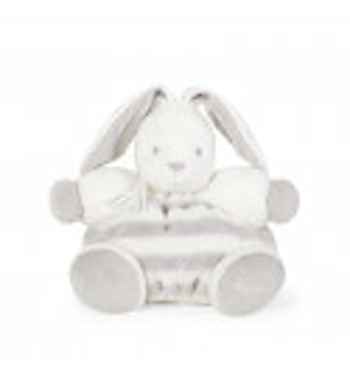 Kaloo Kaloo Large Bunny Pastel Aqua