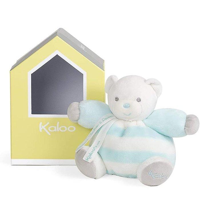 Kaloo Kaloo Pastel baby bear