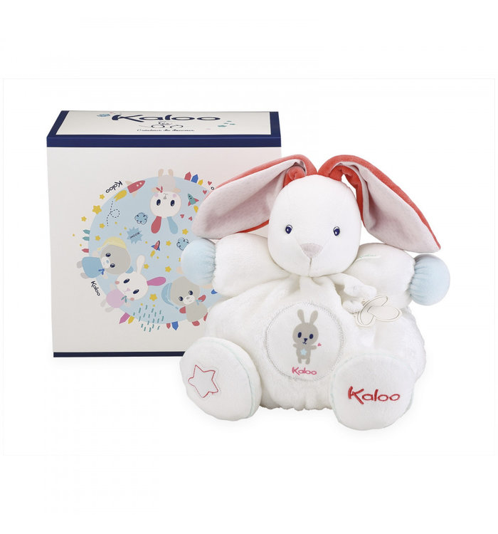 Kaloo Big Rabbit Imagine Cream