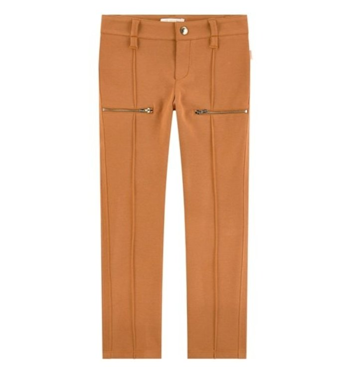 Chloé Chloé Girl's Pants