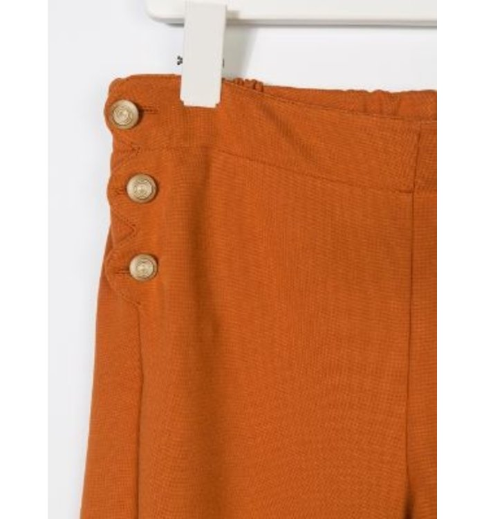 Chloé Girl's Pants