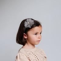 MIMI & LULA BALLET STAR TUTU HAIR CLIPS