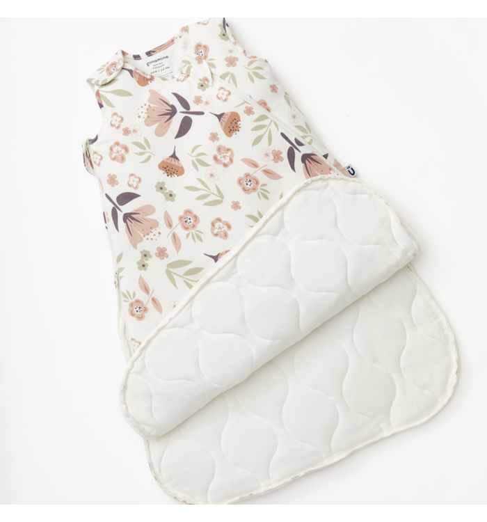 Gunamuna Gunamuna Sleep Bag