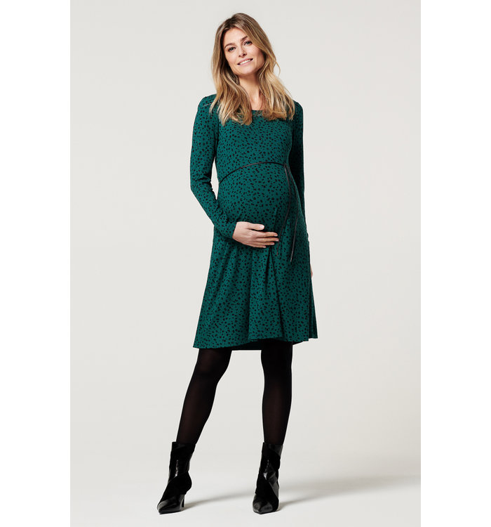 Noppies/Maternité Noppies Cambrose maternity dress
