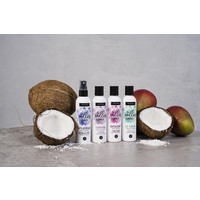 Biotifull Gift box 4 items body-hair