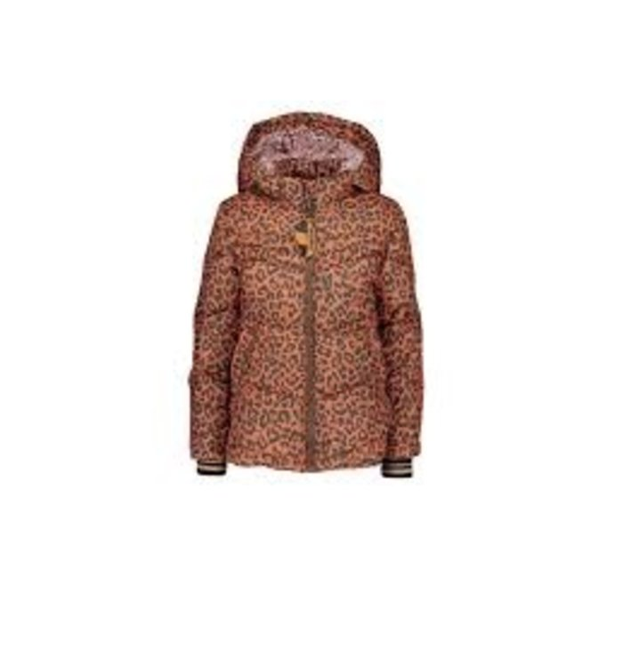 NONO Girl's Coat