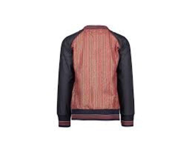 NONO Girl's Jacket