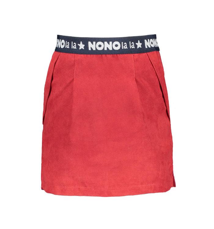 Nono NONO Girl's Skirt