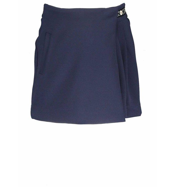 NONO Girl's Short-Skirt