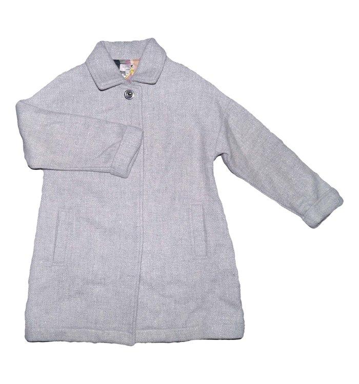 Paul Smith Girl's Coat