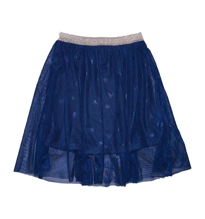 Tom Tailor Girl's Skirt