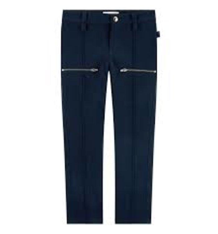 Chloé Chloé Girl's Pants