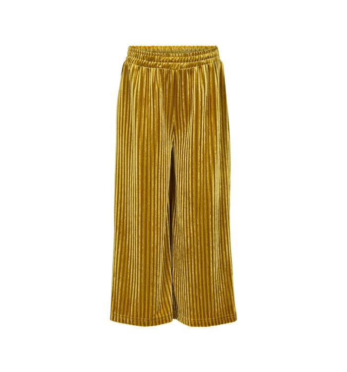 Creamie Girl's Pants