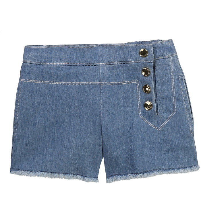 Chloé Chloé Girl's Short