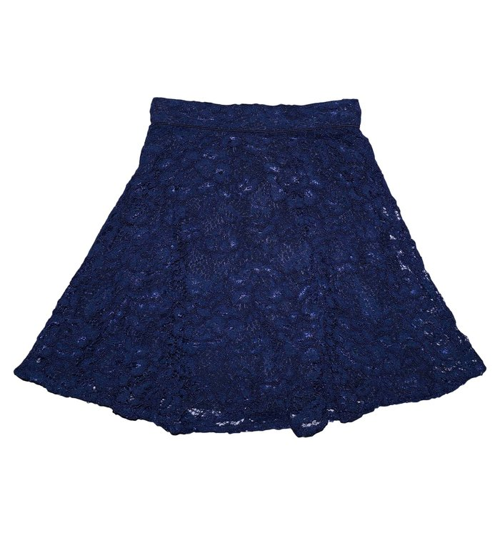 Carrément Beau Carrément Beau Girl's Skirt
