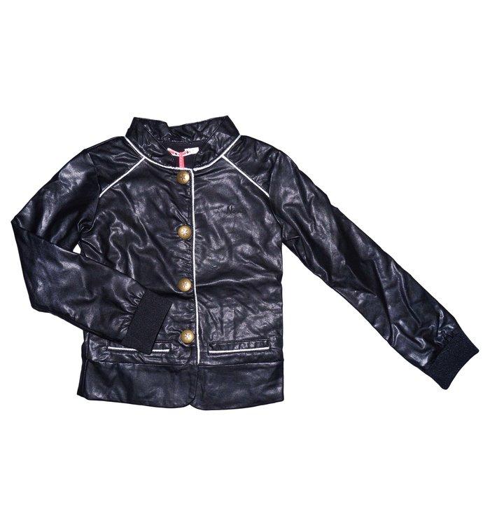 Nono NONO Girl's Jacket