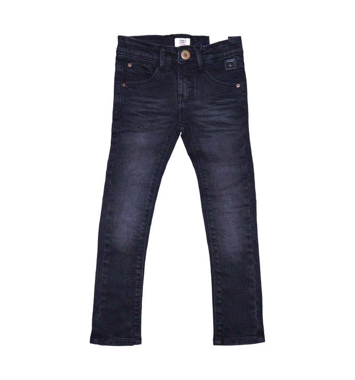 Tumble n'Dry Girls' Jeans