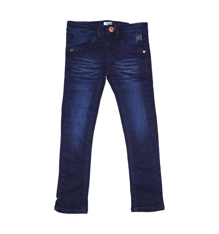 Tumble'n Dry Tumble n'Dry Girl's Jeans