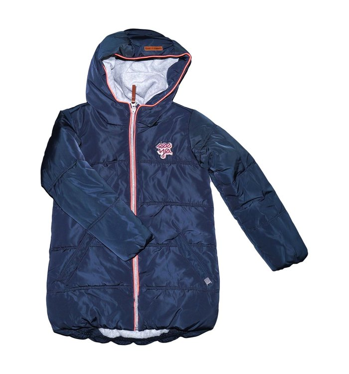 Tumble n'Dry Girl's Coat
