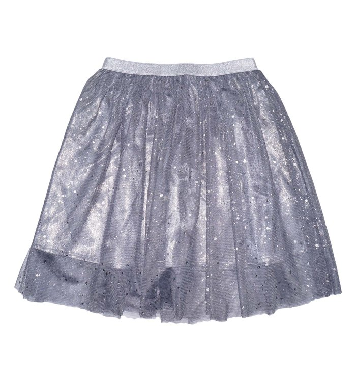 Imoga Imoga Girl's Skirt