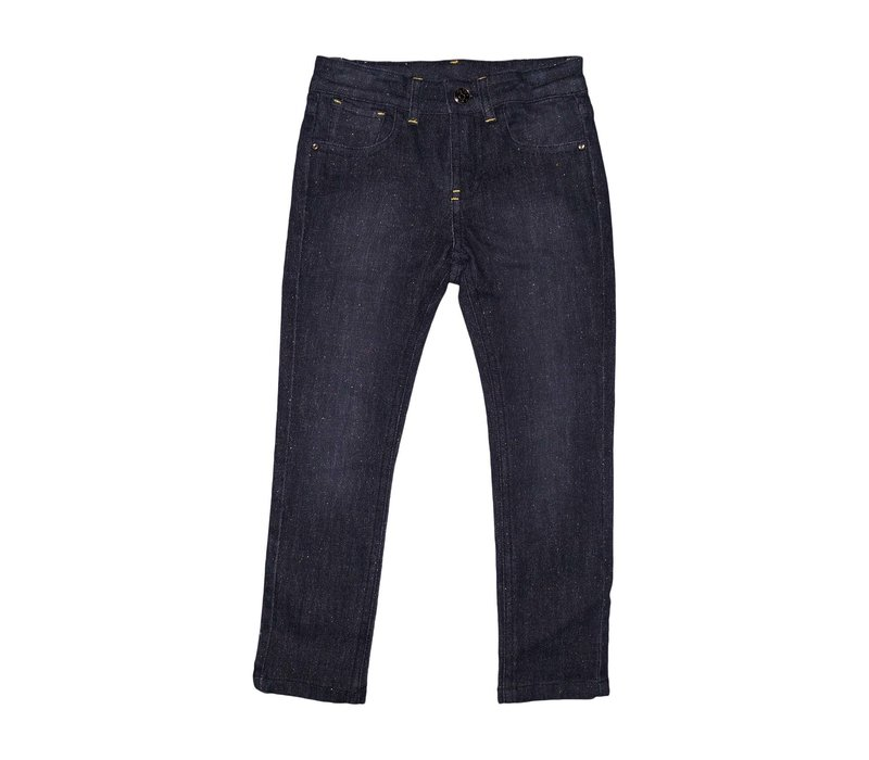 3 Pommes Girl's Jeans