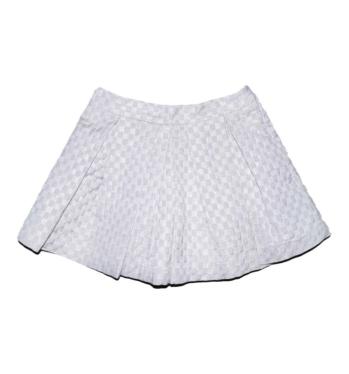 Patachou Patachou Girl's Skirt