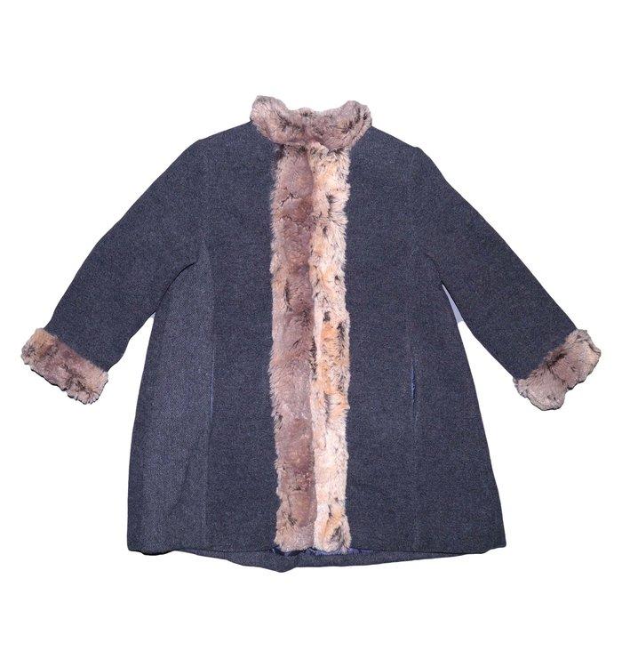 Patachou Patachou Girl's Coat