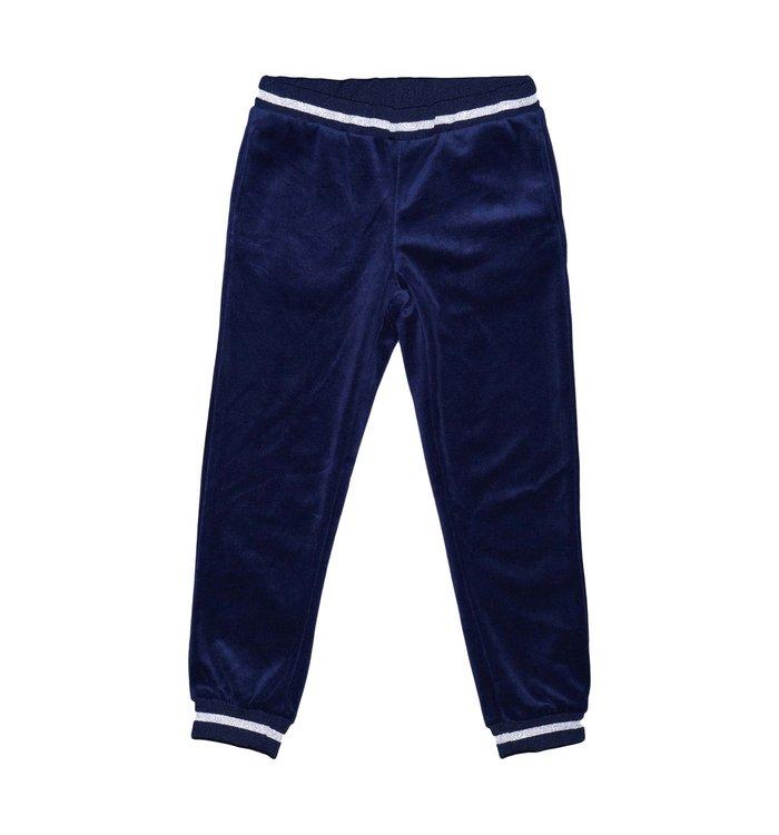 Billieblush Pantalon Fille Billieblush
