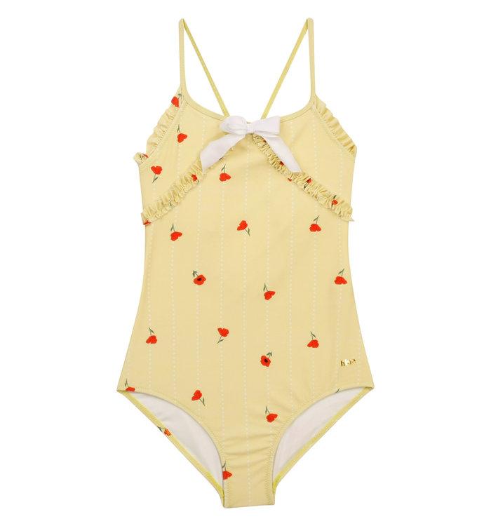 Chloé Chloé Girl's Swimsuit