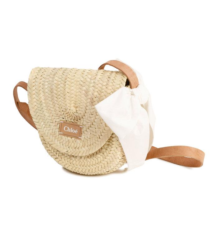 Chloé Chloé Girl's Bag