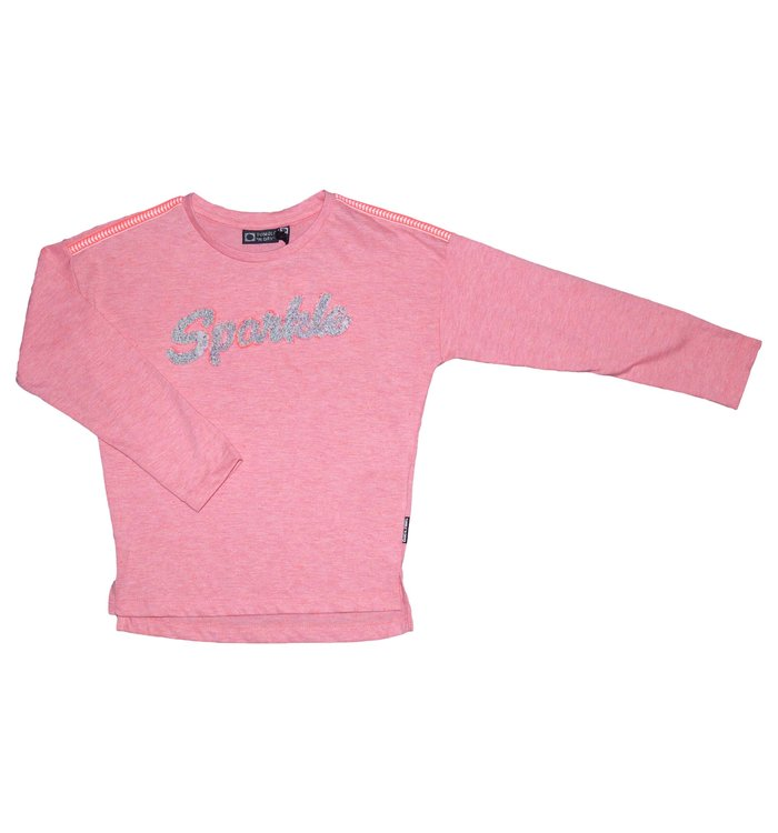 Tumble'n Dry Girl's Sweater