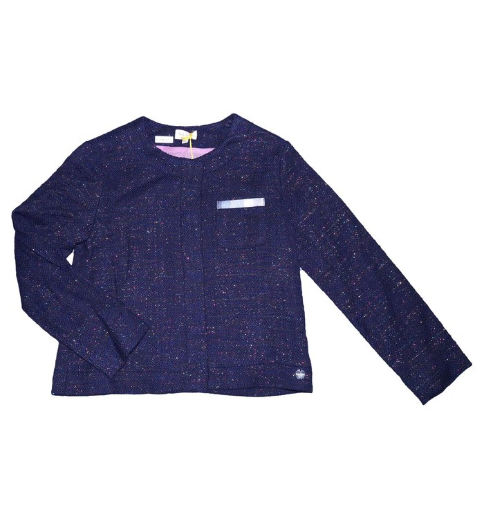 Paul Smith Paul Smith Junior Girl's Jacket