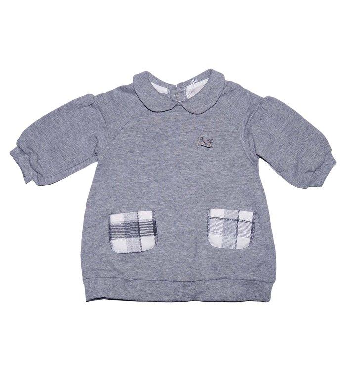 Lalalu Lalalu Girl's Sweater
