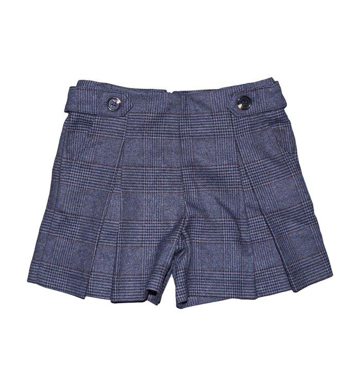 Nono Girl's Short