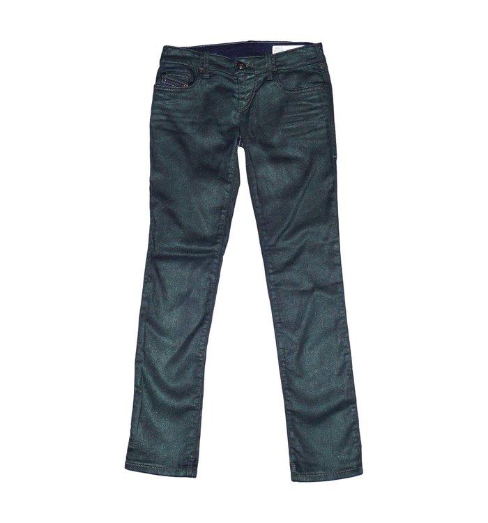 Diesel Diesel Girl's Pants