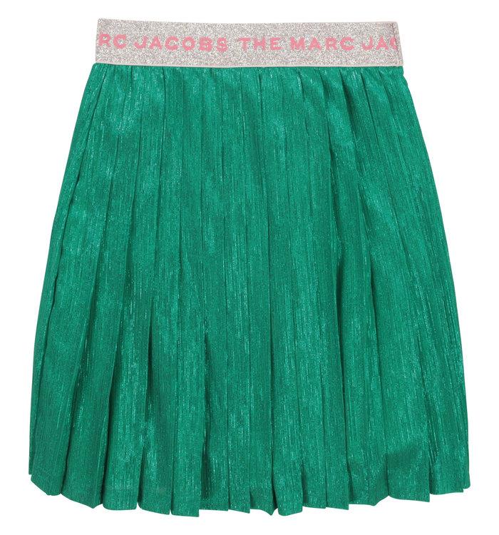 Little Marc Jacobs Little Marc Jacobs Girl's Skirt