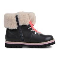 Billieblush Girl's Boots