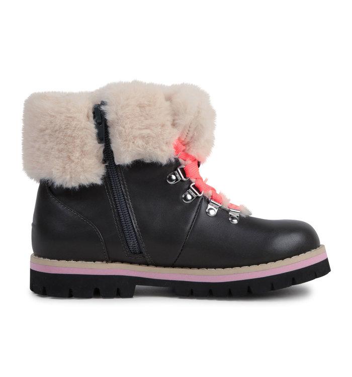 Billieblush Billieblush Girl's Boots
