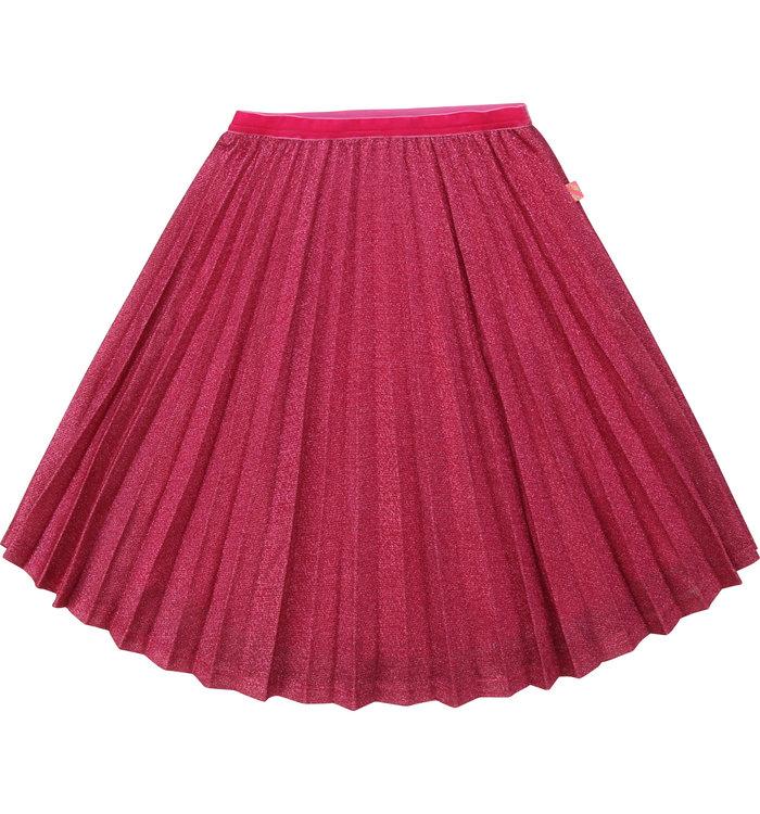 Billieblush Billieblush Girl's Skirt