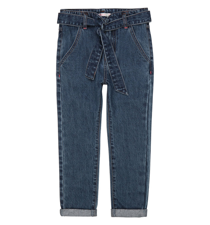 Billieblush Billieblush Girl's Jeans