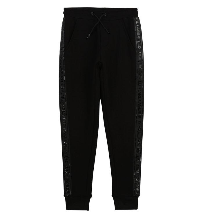 Karl Lagerfeld Karl Lagerfeld Boy's Pants