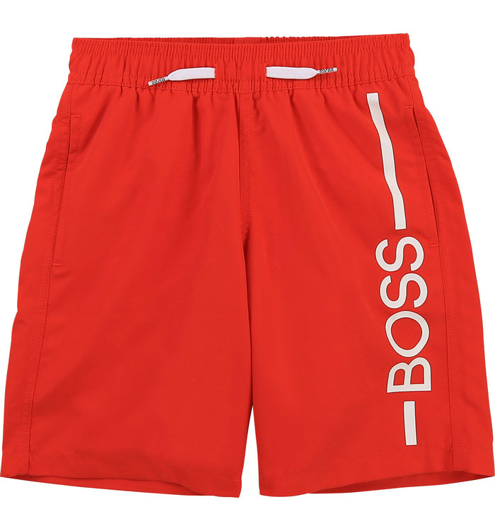 Hugo Boss Maillot-Short Garçon Hugo Boss