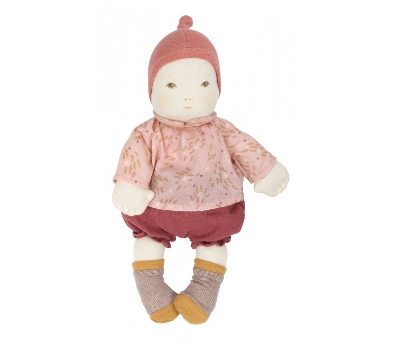 Moulin Roty baby
