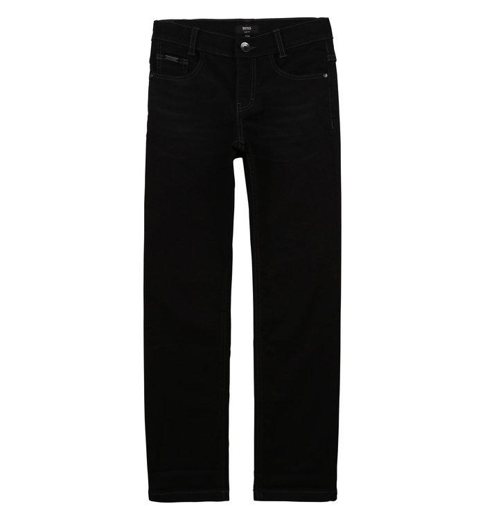 Hugo Boss Hugo Boss Boy's Jeans