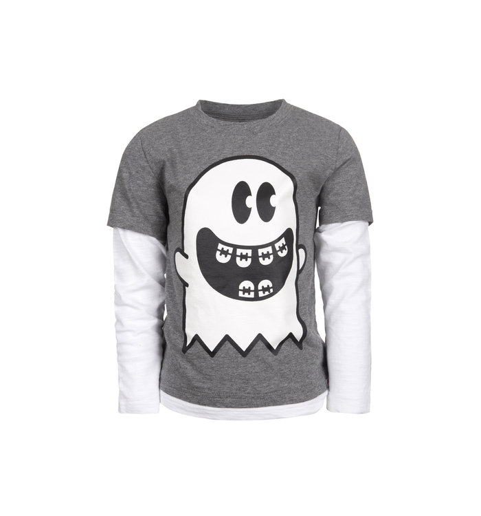 Appaman Boy's Sweater