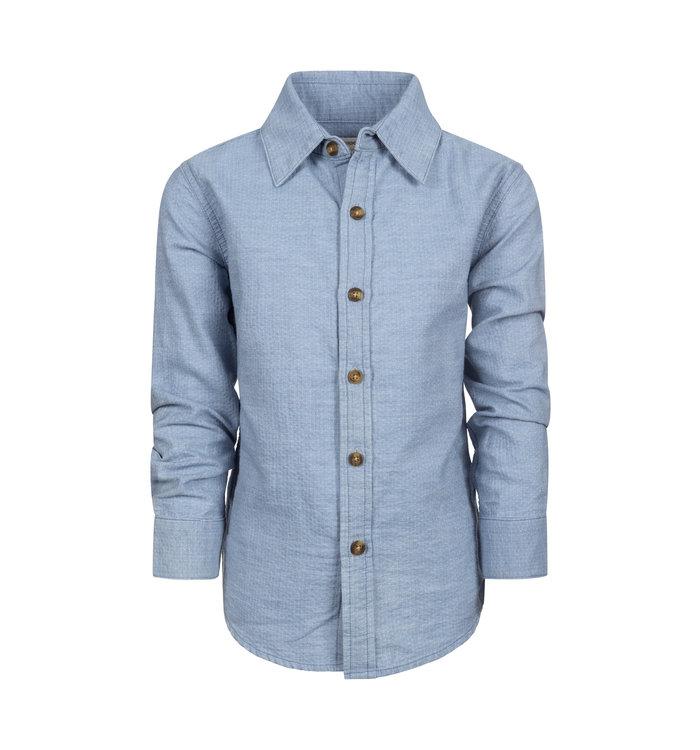 Appaman Boy's Shirt