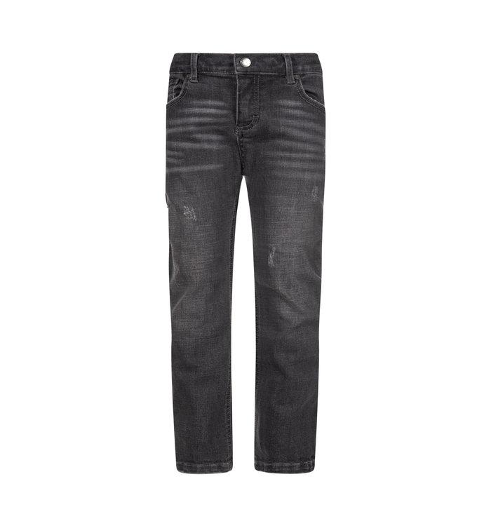 Appaman Boy's Jeans