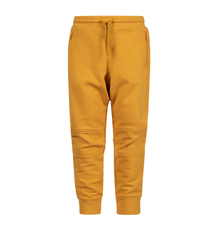Appaman Boy's Pants
